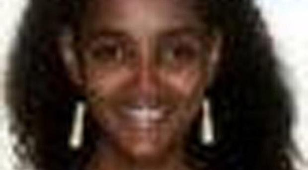 Arsema Dawit, 15, was stabbed almost 60 times by her jealous ex-boyfriend, an inquest heard