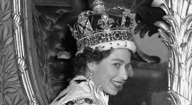 On September 9 2015, the Queen will become the longest ever reigning monarch in British history