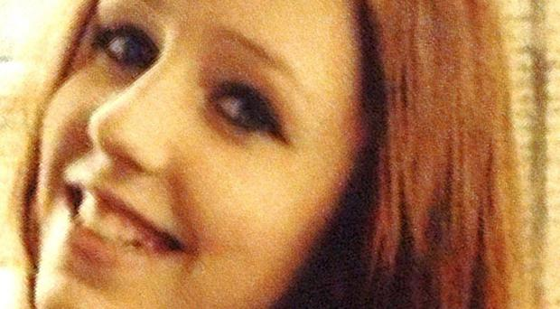 Alice Gross disappeared from her west London home 11 days ago (Metropolitan Police/PA)