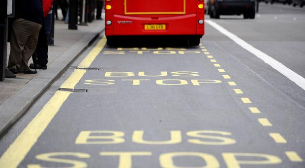 Greener Journeys says it is crucial for governments to safeguard the national bus pass scheme