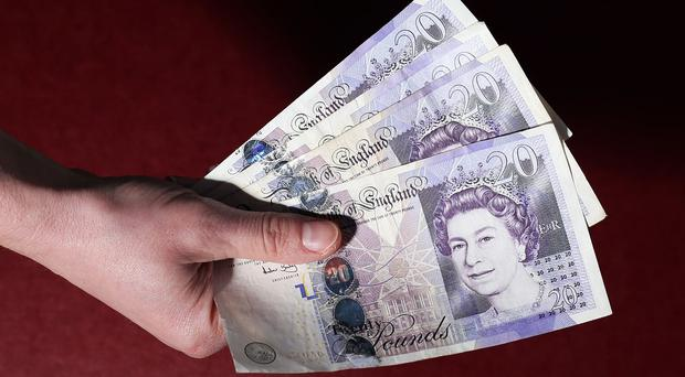 The service allows people to ditch their old bank and move to a new one in seven working days