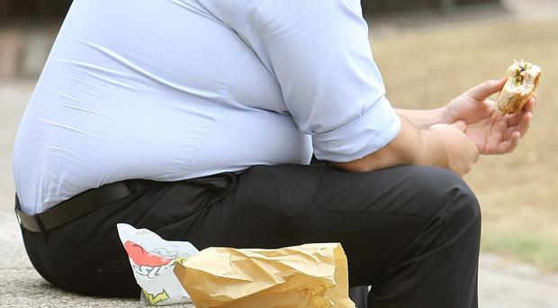 Shaming people who are obese or overweight does not help them lose weight, researchers found