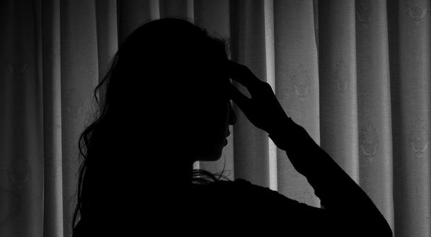 More must be done to give people with mental health problems the help and support that they need, experts said