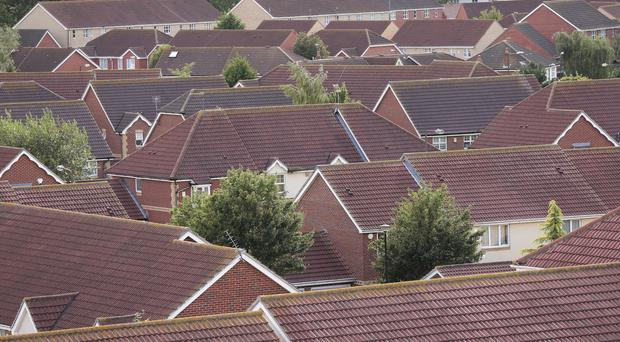 A poll has revealed more than a quarter of people have suffered from a nuisance neighbour