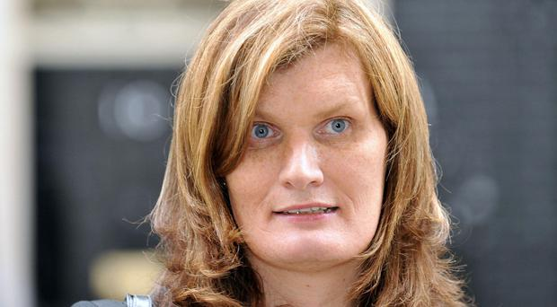 Sinclaire has been charged with money laundering and misconduct in public office
