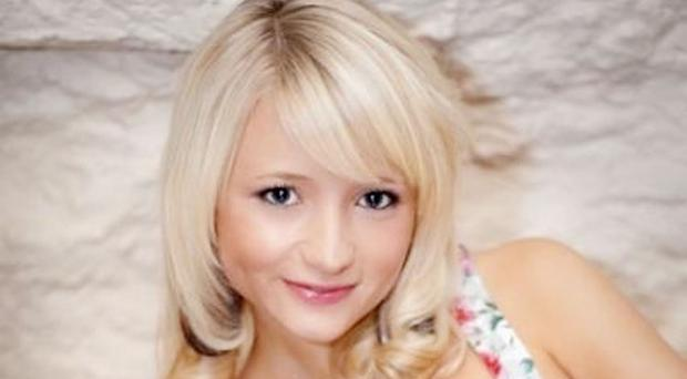 The family of Hannah Witheridge said they were utterly devastated and shocked by what happened to her