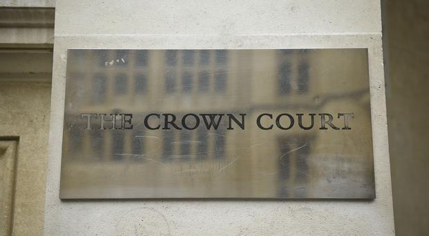 A group of women have been convicted over a Pyramid scheme at Bristol Crown Court