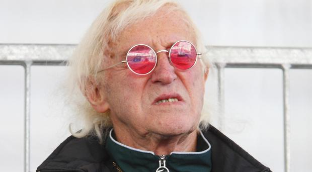 A number of police forces are subject to IPCC investigations over the Jimmy Savile scandal