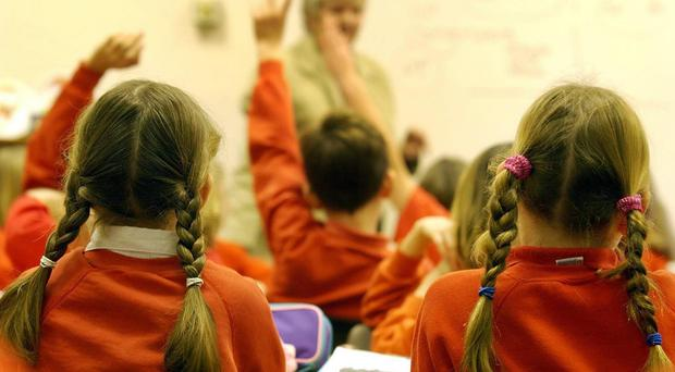 The NASUWT found that 69% of supply teachers had seriously considered leaving the teaching profession in the last year
