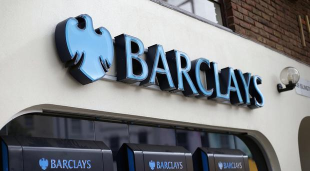 Barclays failed to protect customers' funds adequately