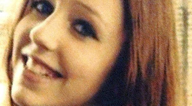 Police are reconstructing missing Alice Gross' last movements (Metropolitan Police/PA)