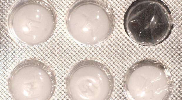 GPs are being asked to manage patient demand for antibiotics