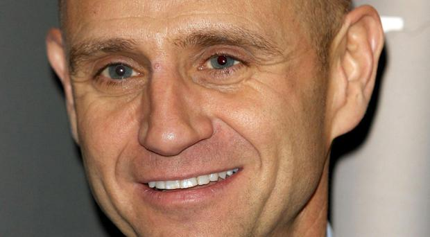 Evan Davis has left the BBC Radio 4 Today programme to become the new host of Newsnight