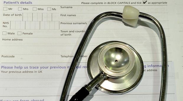 Most people would pay more to save the NHS, a poll has found