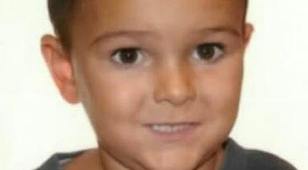 Ashya King's father says an NHS radiologist convinced him to seek proton beam treatment for his son