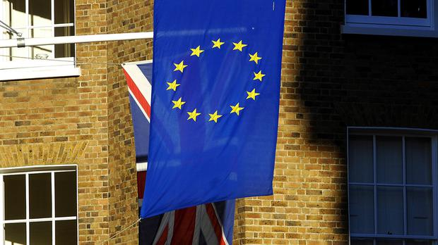 European Commission denies that the TTIP had any bearing on the decision
