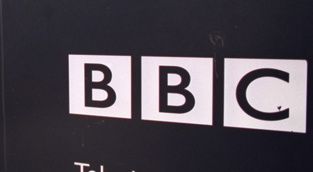 The BBC confirmed its use of RIPA in Northern Ireland after enquiries from this newspaper