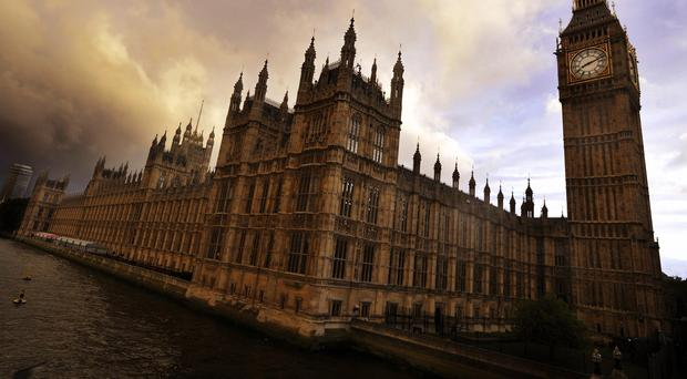 A new system for the expenses of MPs was introduced in 2010 following a scandal