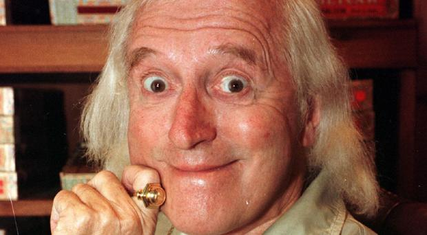 The decision could affect any future compensation scheme for Savile's victims