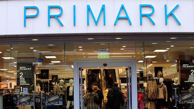 Caroline Starmer alleged that she was breastfeeding her child in a quiet area of Primark when the security guard took her baby from her