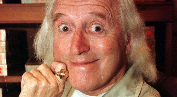 Fresh abuse allegations against Jimmy Savile have been made in relation to 12 NHS trusts