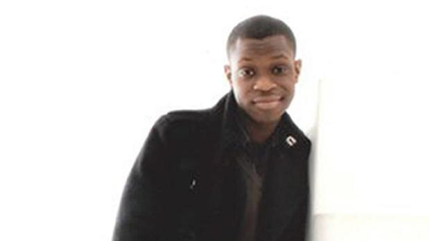 Carl Beatson Asiedu was murdered in 2009