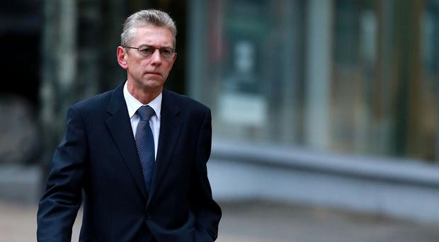 Musician Duncan McTier has admitted two counts of indecent assault and one count of attempted indecent assault