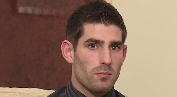 Convicted rapist Ched Evans is reported to be about to return to training with Sheffield United