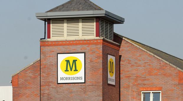 A worker from Morrisons will appear at Bradford Magistrates' Court charged with data fraud