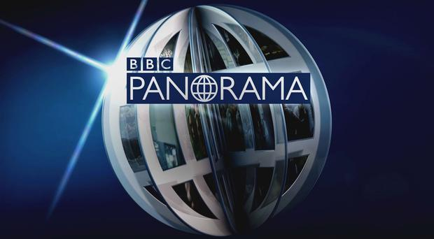 The BBC has aired a Panorama programme about Mazher Mahmood
