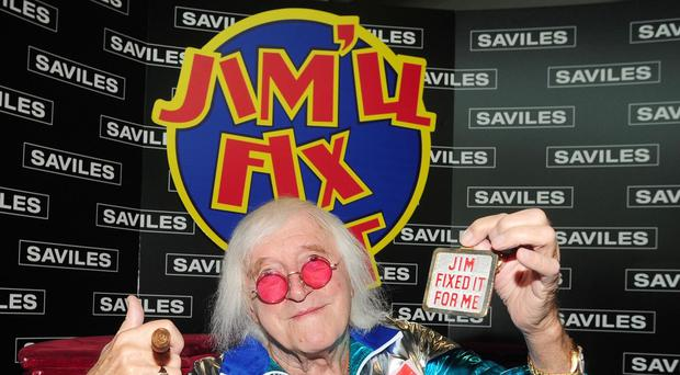 Jimmy Savile's Jim'll Fix It programme 'set up' a slot featuring a convicted child abuser, the BBC has reported