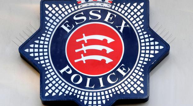Essex Police's police and crime commissioner said he was