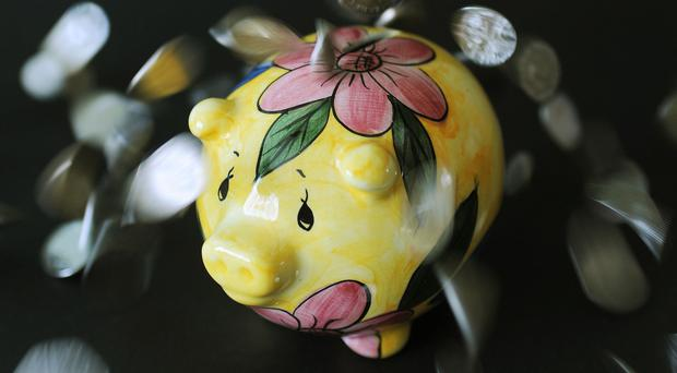 Half of the UK female population is now estimated to be saving adequately for retirement
