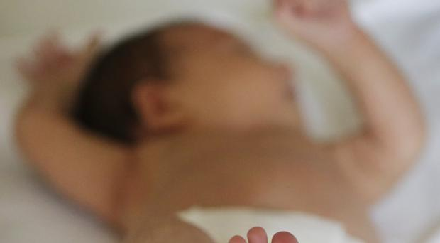 A baby boy born today is expected to live four years less then a girl