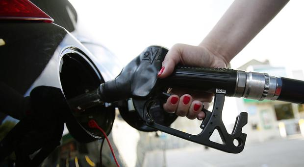 Calls have been made for greater fuel price transparency