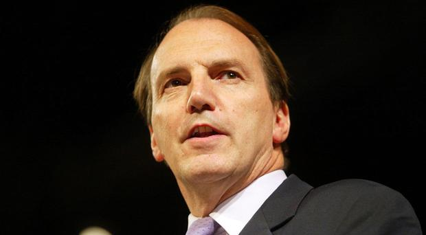 Simon Hughes gained the highest swing since the Second World War when he won Bermondsey from Labour