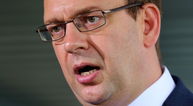 Mark Reckless's decision to leave the Tories provoked outrage