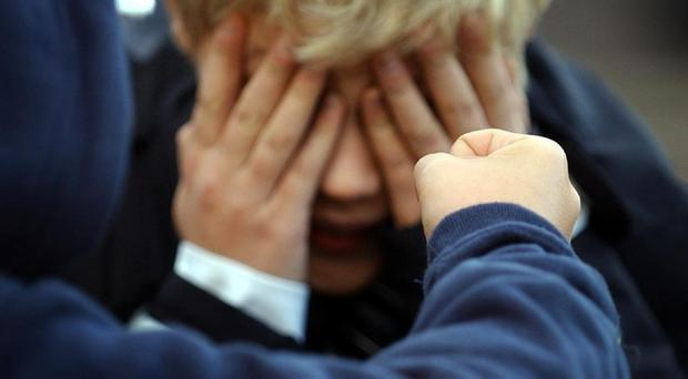 Birmingham City Council carried out a year-long investigation into child sex abuse