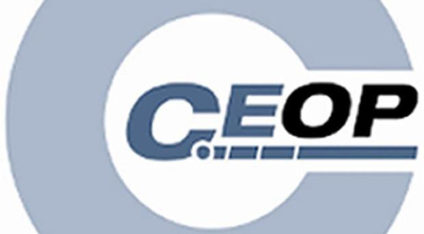 The Child Exploitation and Online Protection centre (Ceop) is now part of the National Crime Agency