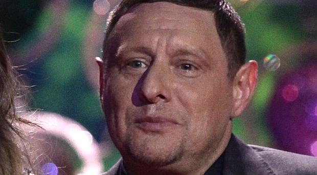 Shaun Ryder will put on a 'Madchester Christmas with melons on the menu'
