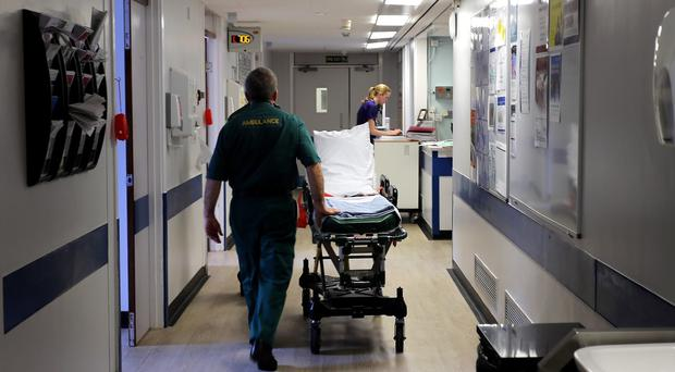 Overdue patient assessments, long waits for social care arrangements and funding disputes are behind some of the delays