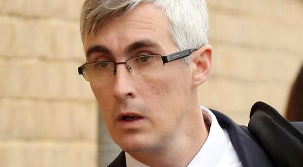 Dr Myles Bradbury, 41, is to be sentenced after he admitted abusing boys in his care