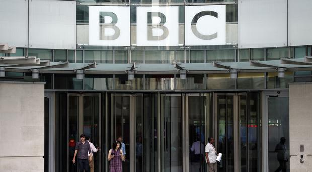 A BBC Radio 4 listener complained that the fictional Samantha on Sorry I Haven't A Clue was being treated as 'a sexual object'