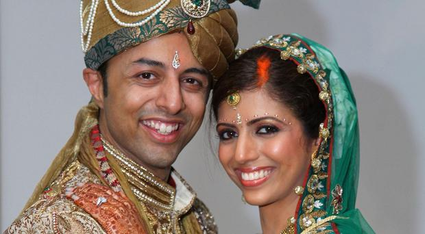Anni Dewani's family has broken its silence amid reports the murder trial will collapse