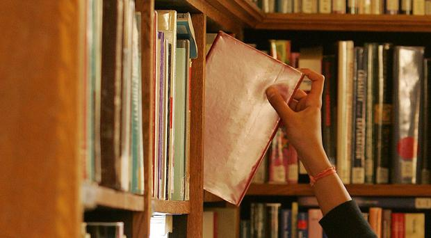 A judge declared the restrictions on books introduced by a new prison rule in November 2013