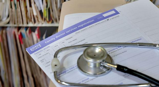 The Care Quality Commission has had to apologise to dozens of GP practices