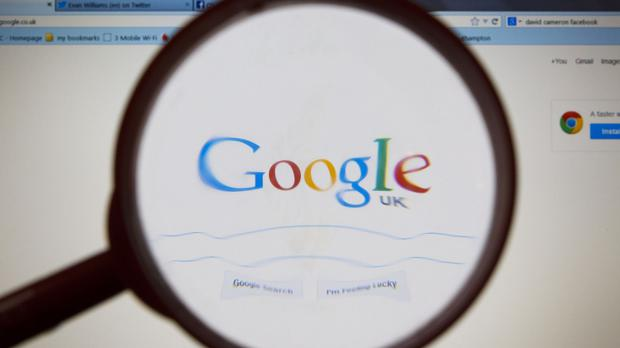 Google to punish pages with 'install our app' pop-ups