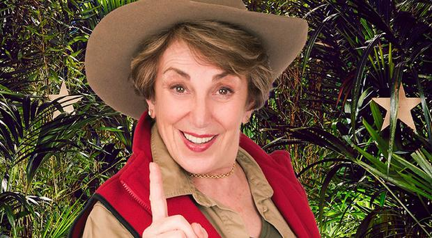 Former Tory Cabinet minister Edwina Currie is the latest to leave the I'm A Celebrity jungle