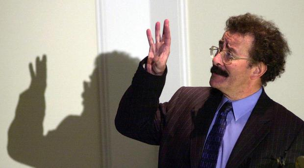 Eminent scientist Professor Robert Winston has branded the presence of a pro-alternative therapies Tory MP on the Health Select Committee as
