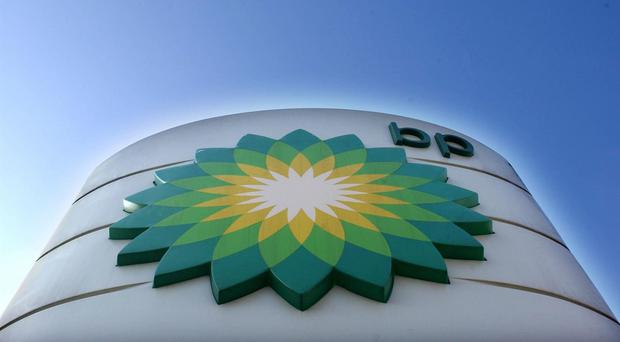 Today's ruling is BP's latest legal setback over the disaster